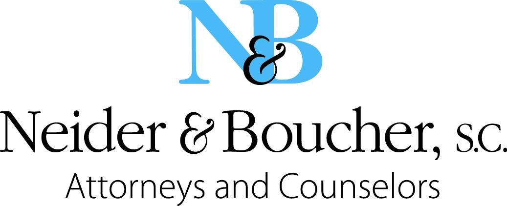 Neider Boucher 2015