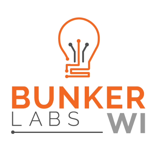 BunkerLabs WI