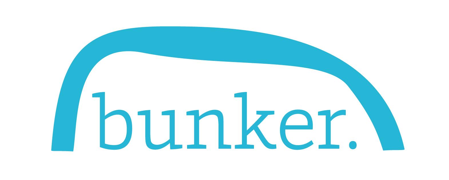 bunker_logo_blue