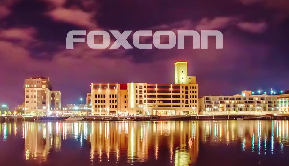 FoxconnRD2