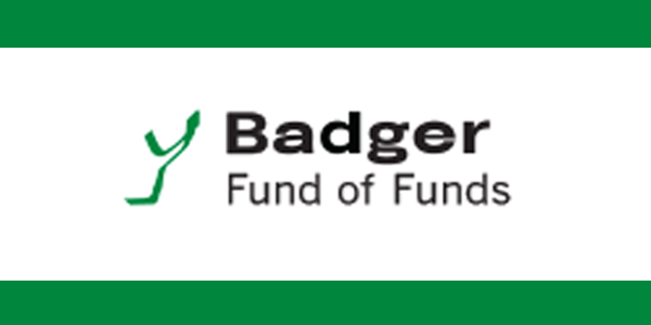 Badger-Fund-of-Funds