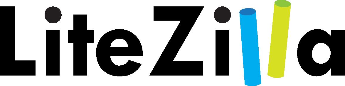 LiteZilla_Logo_Black-1