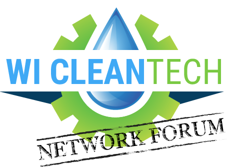 2017 WARF cleantechforum-logo-final-01
