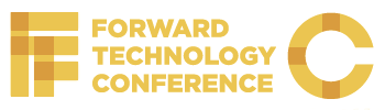 Forward Technology Conference