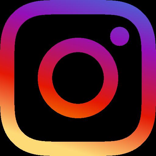 1_Instagram_colored_svg_1-512