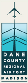 Dane County Airport Web