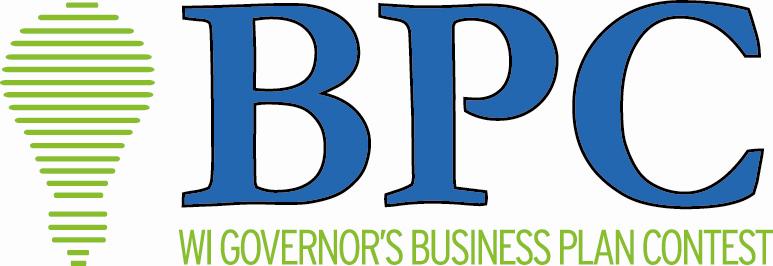 BPC_logo07 updated