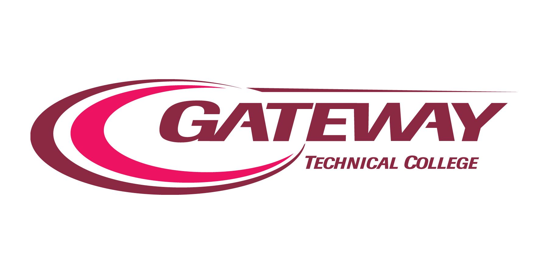 Gateway_Technical_College_logo