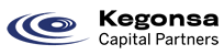 Kegonsa Capital
