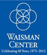 Waisman Center