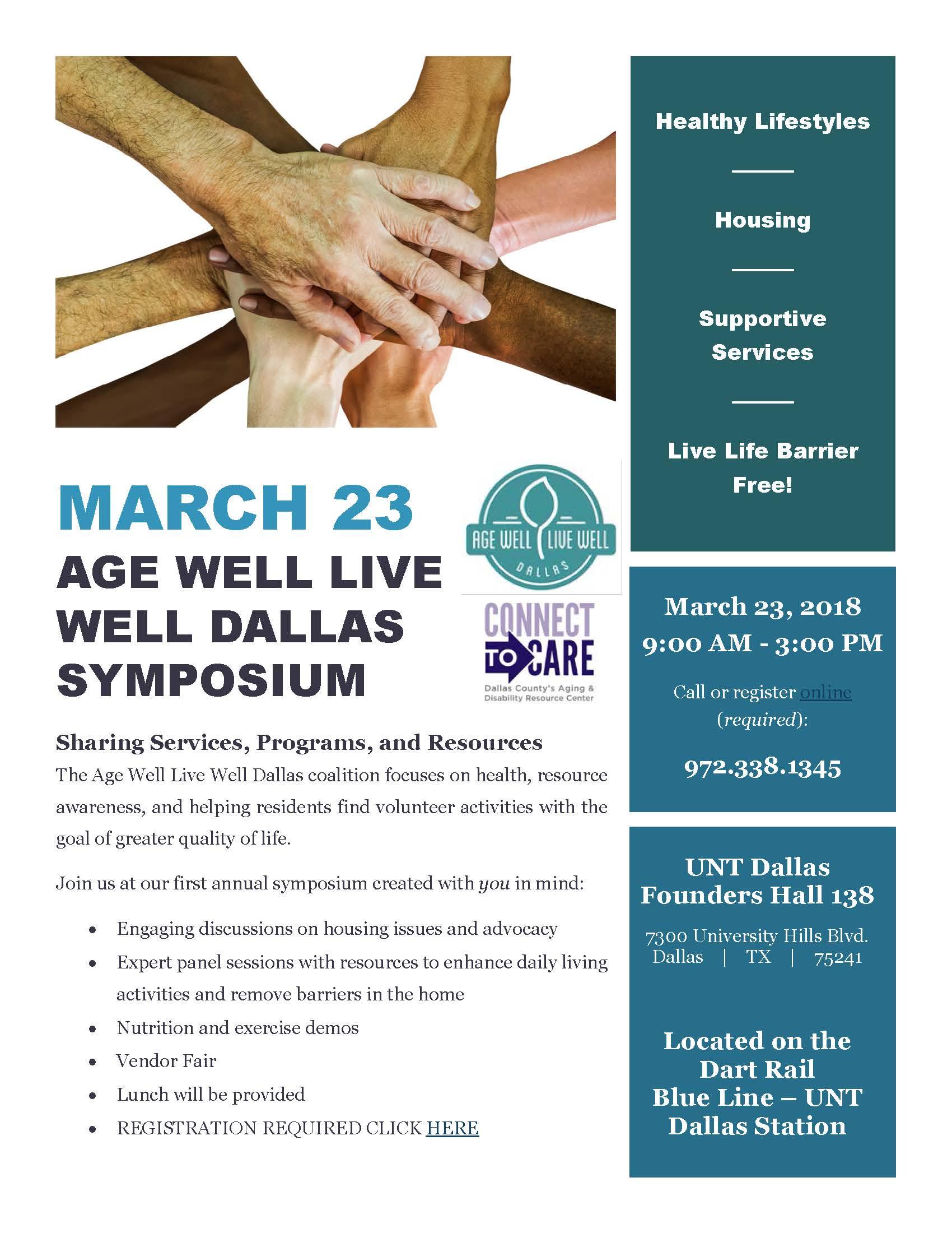 AWLWDallas_2018_Symposium