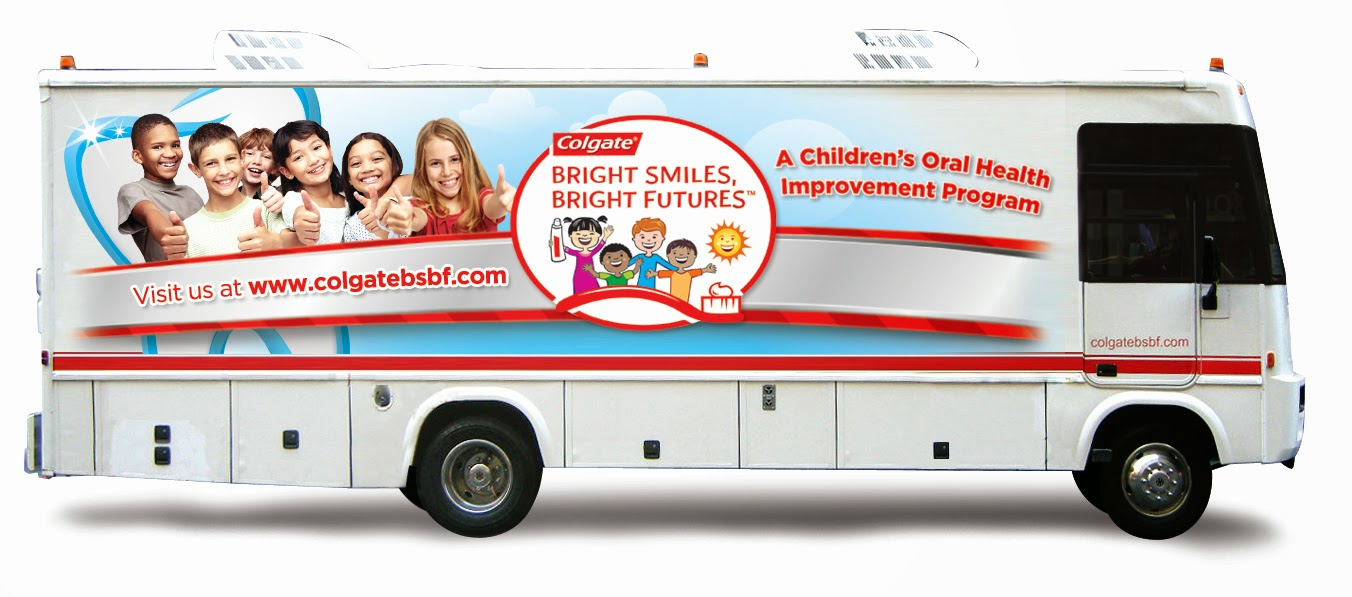 Colgate-Bright-Smiles-Bright-Futures-Mobile-Dental