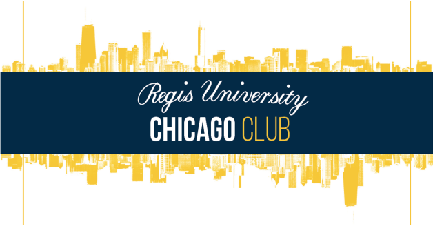 Chicago Alumni Events