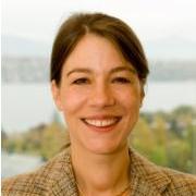 Regina Asariotis.JPG