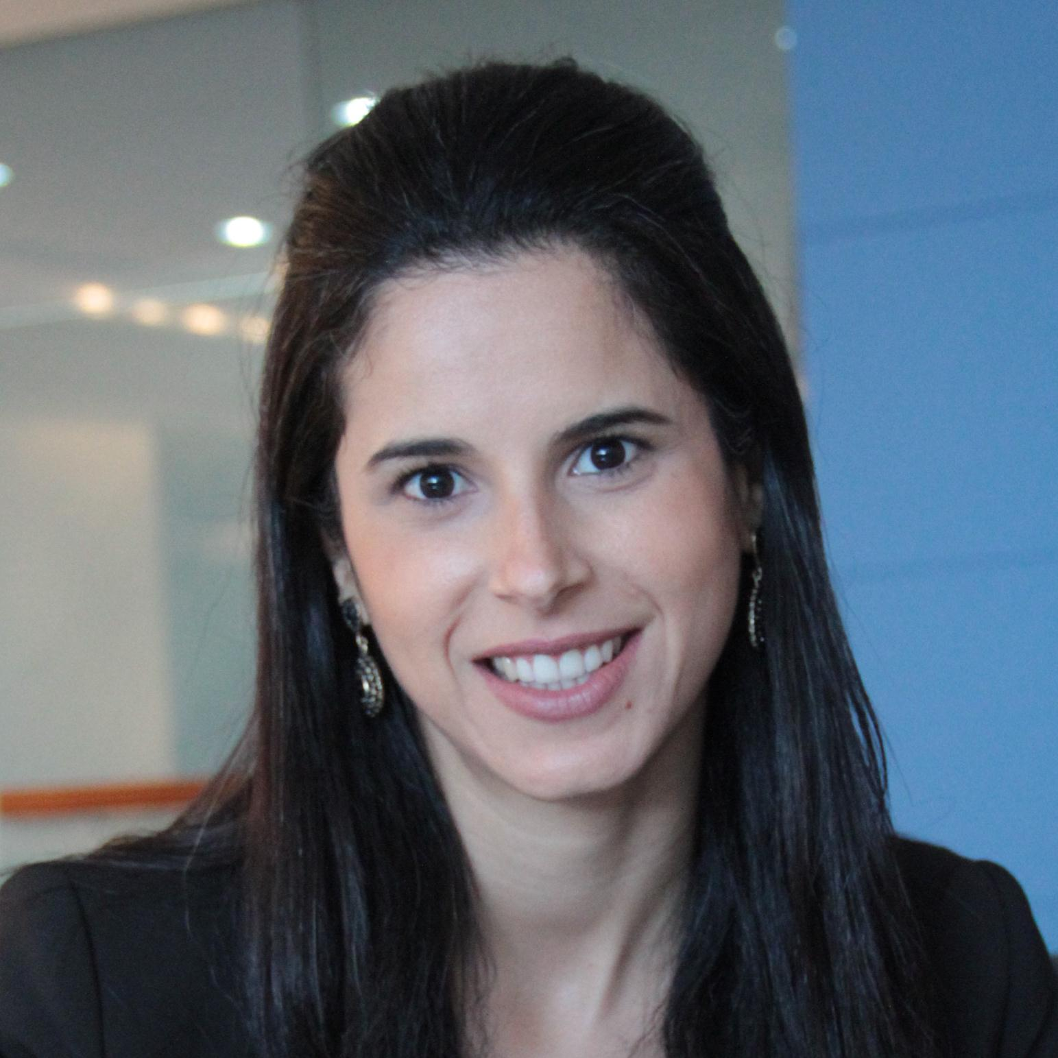 Mariana Luz.JPG