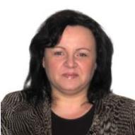 Adriana Mihaela.JPG