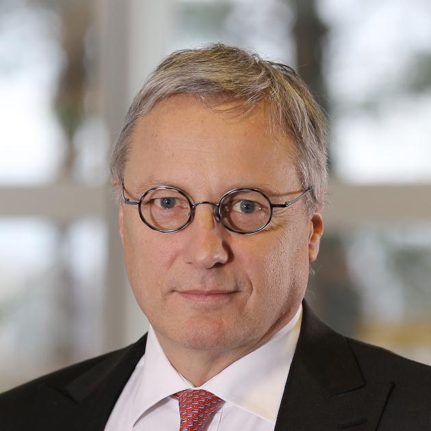 Christian Scherer.JPG