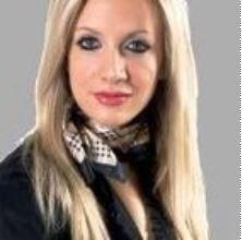 Maria Sartzetaki.JPG