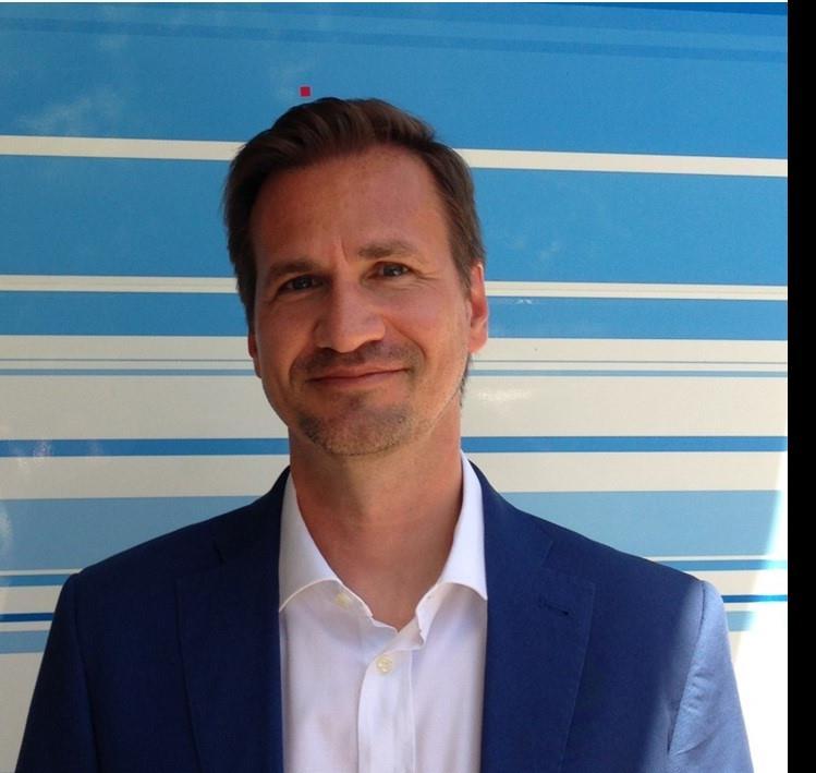 Michael Schneider.jpg