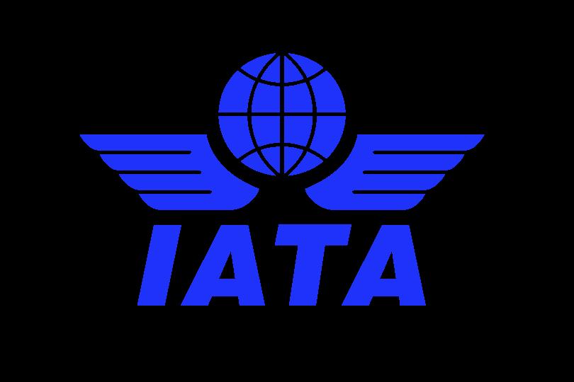 BLUE_iata_logo_rgb_2019