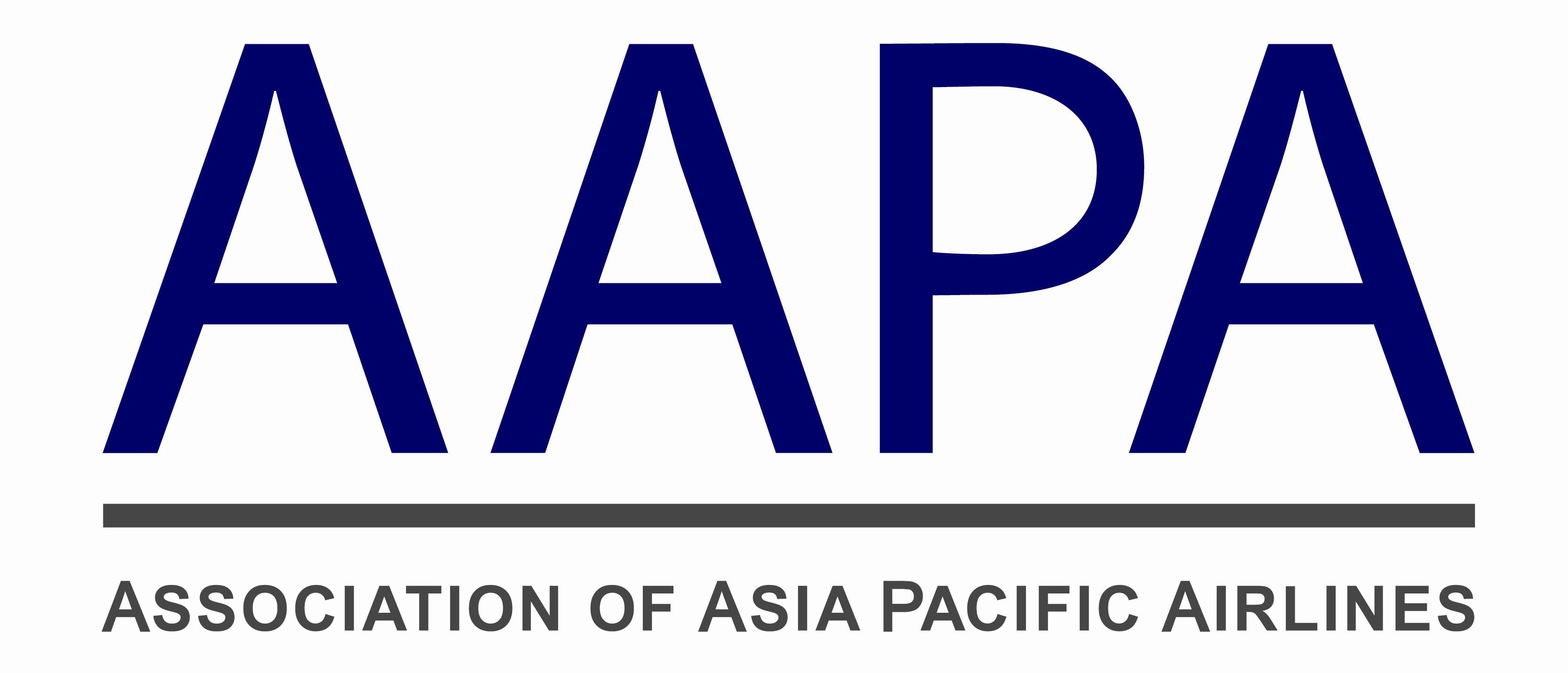 AAPA Logo_CMYK_Hi