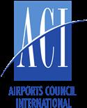 aci_logo_2015_cropped