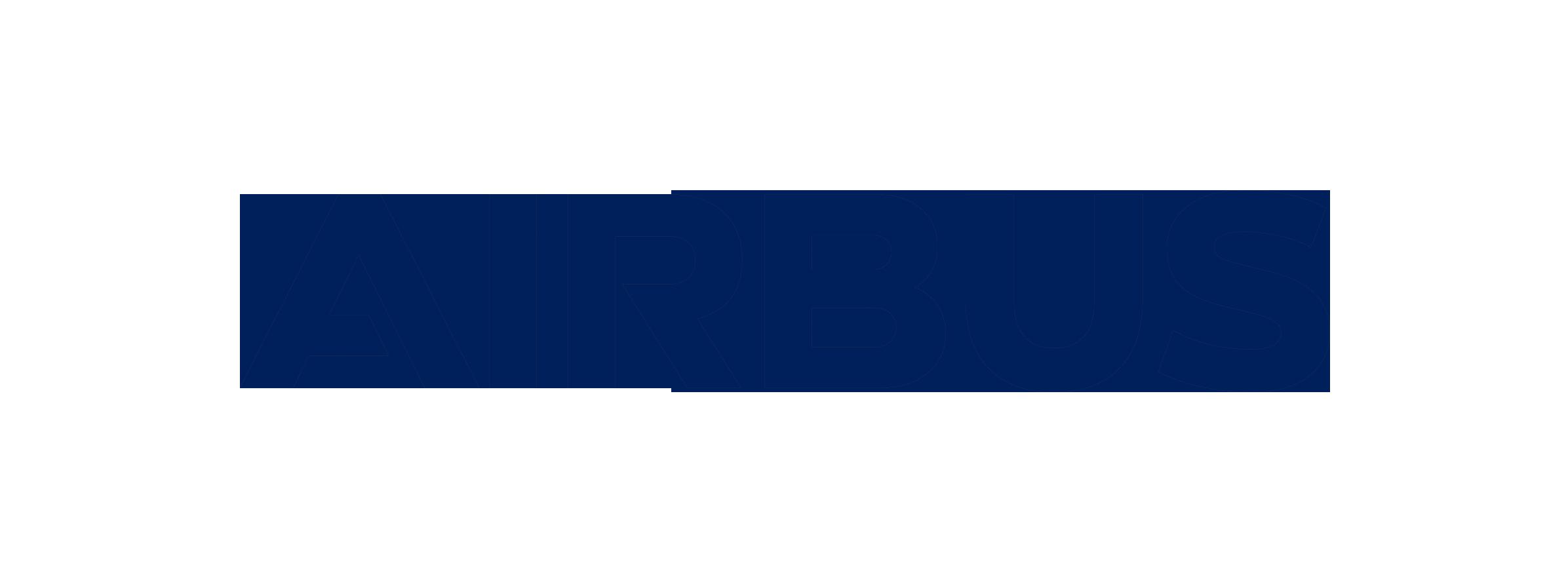 AIRBUS_RGB_2017