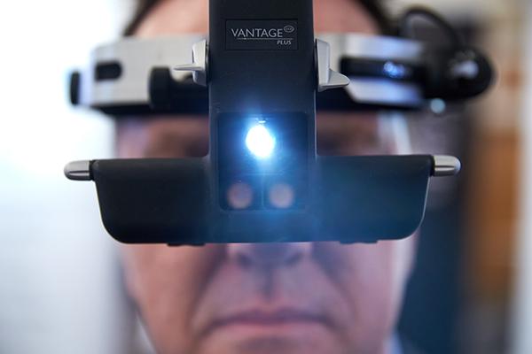 OptometryTomorrow_211_Equipment