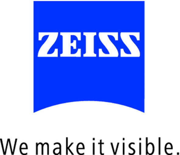 Zeiss_Logo_for print