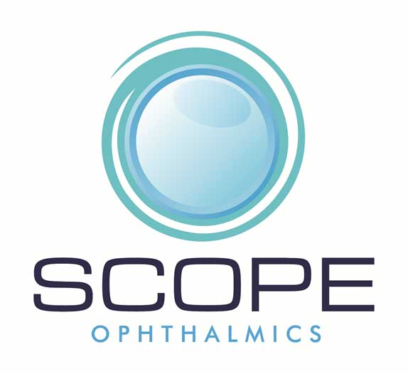 scope_logo_ophthalmics_outlined
