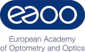 European Academy of Optometry and Optics
