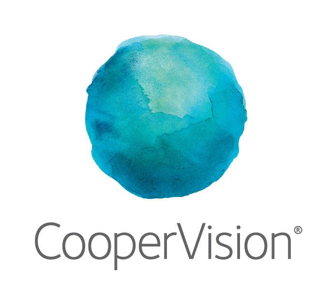 Cooper vision 2015