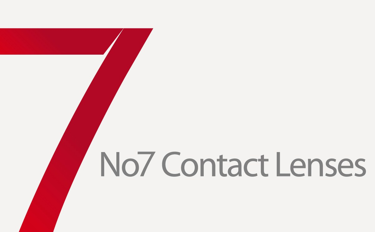 No7_Contact_Lenses_Standard