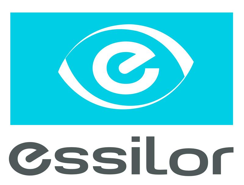Essilor_Logo 2016 resize