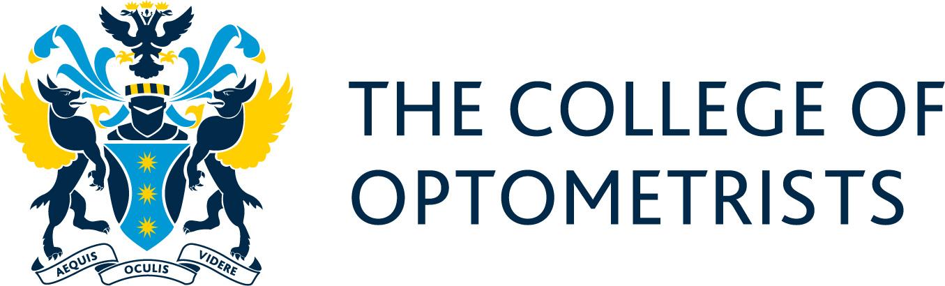CoO Logo RGB-01