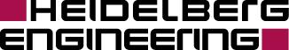 HE logo transparent
