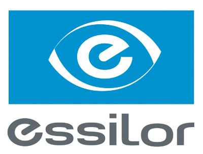 Essilor_Logo1