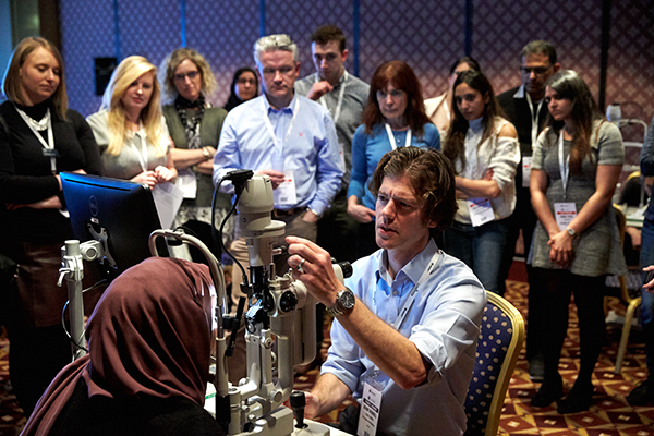 OptometryTomorrow_247_Workshop_AdamWannell