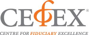 CEFEX_horizontal_logo_primary