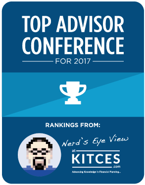 Badge_Top-Advisor-Conference_2017