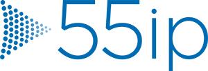 55ip-logo-masterfile-3