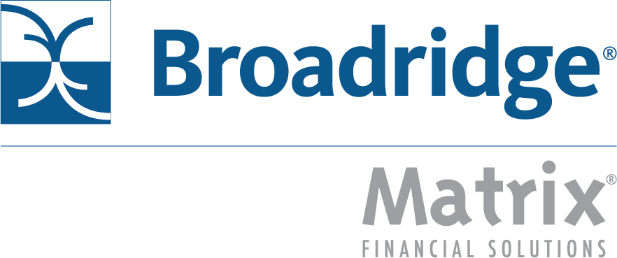 BR_Matrix_logo 2017 blue