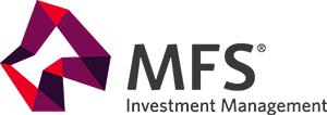 MFS_300px