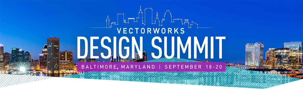 Vectorworks-Design-Summit-Cvent-Header