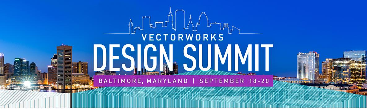Vectorworks-Design-Summit-Cvent-Header