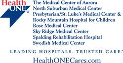 Aurora, CO | HealthONE