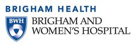 Boston, MA   Brigham and Women's Hospital