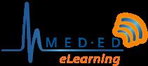 MED-ED eLearning
