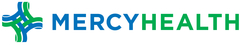 Cincinnati, OH | Mercy Health