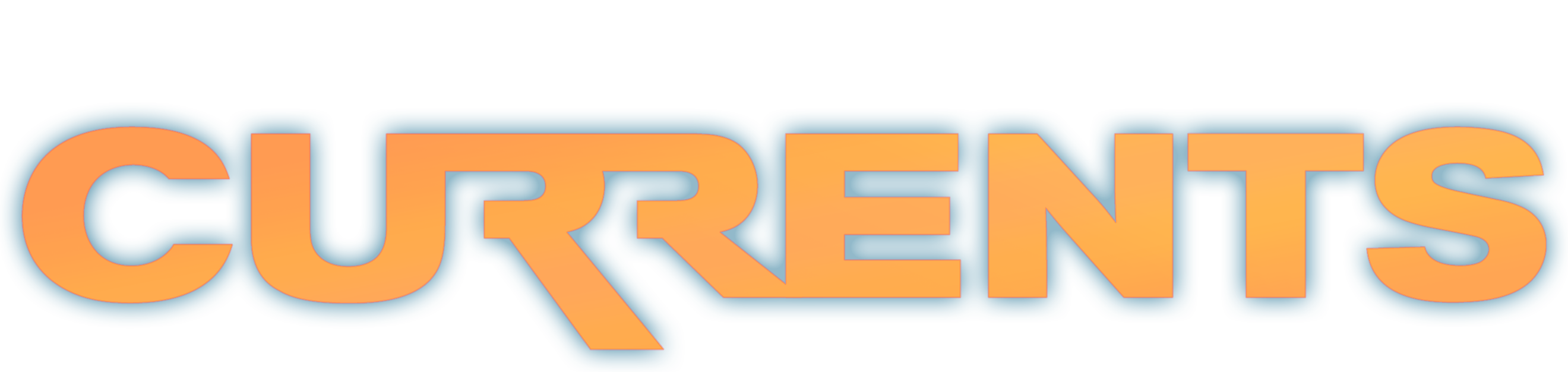 CURRENTS 2017: MED-ED 34th Annual Critical Care and Emergency Nursing Conference